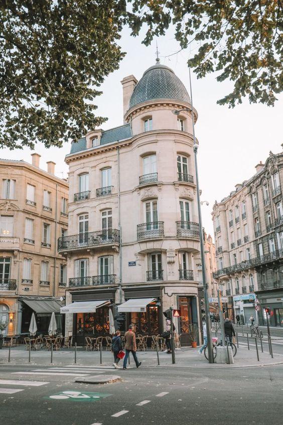 Organiser un evjf à Bordeaux