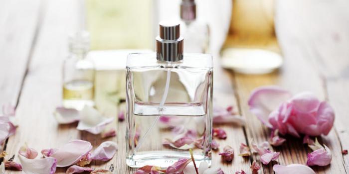 création de parfum evjf deauville
