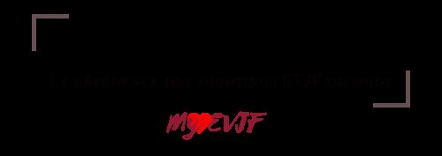 Shooting Photo EVJF