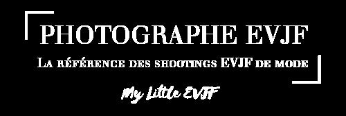 Shooting EVJF